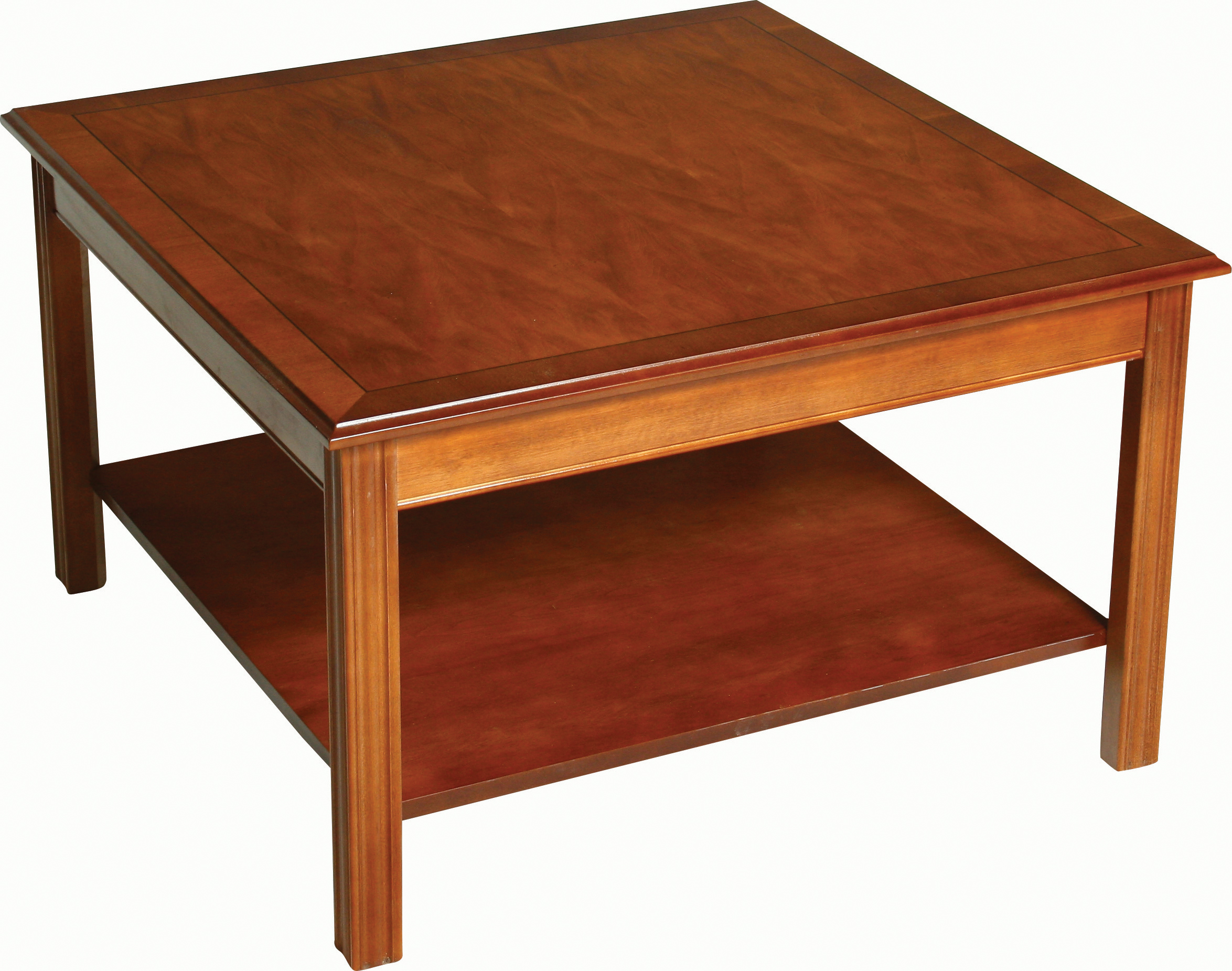 30 square coffee table chippendale 30 square table coffee tables 3870