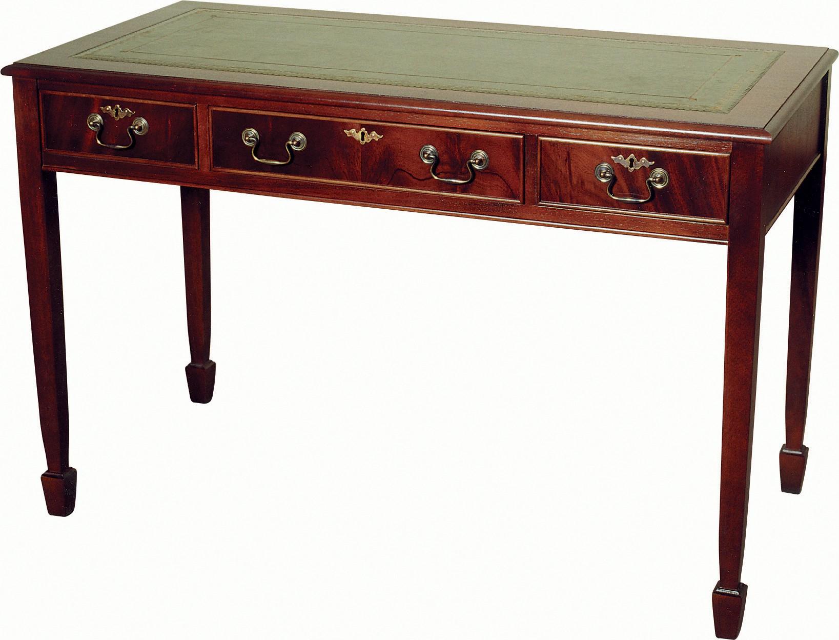 Bedroom Furniture Bronx 28 Images Bedroom Furniture Bronx 28 Images Bronx Size Grey Steel