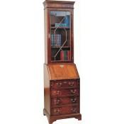 """21"""" Bureaux Bookcase"""