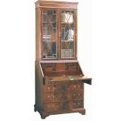 """30"""" Bureaux and Bookcase"""