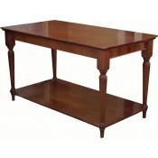 Regency Large Coffee Table