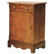 Regency Bedside Cabinet
