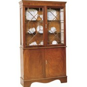 Display Cabinet Cupboard