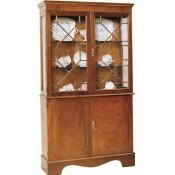 Display Cabinet Cupboard