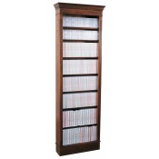 Multi Storage 11 Shelves