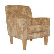 Rutland Chair