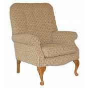 Enville Chair