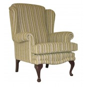 Warwick Chair
