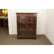 Display Cabinet | Ex-Display