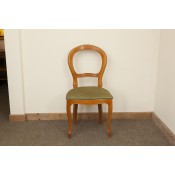 Chair from Yew - EF1Y | Ex-Display